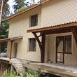 Beautiful house for sale 5min from the lake of Batak