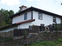 Beautiful house for sale close to Gabrovo
