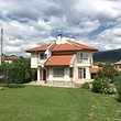 Beautiful house for sale in the Rhodope Mountains