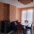 Beautiful maisonette apartment for sale close to Bansko