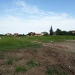 Building plots for sale near the sea