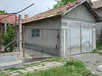 Cheap House Ready To Move In in Targovishte
