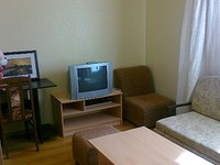 Cheap apartment for sale in Bansko