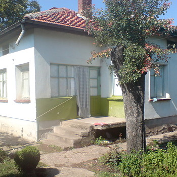 Outstanding Properties For Sale In Historic Area In Bulgaria Houses Interior Design Ideas Helimdqseriescom