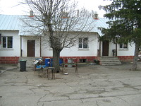Commercial properties in Dobrich