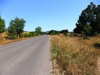 Development plot of land for sale near Chernomorets
