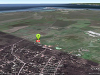 Development land in Pomorie