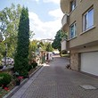 Exclusive two bedroom apartment for sale in Sofia