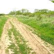 Farm Land Suitable For Long Term Investment