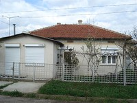 Below Market Price House Near Dobrich in Dobrich