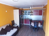 Apartments in Sliven