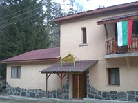 Guest house for sale near Pamporovo