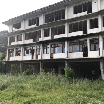 Hotels for sale in Bulgaria, buy hotel in Bulgaria