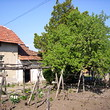 House for sale in the countryside near Vratsa