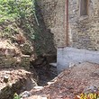 House authentic mill for sale near Veliko Tarnovo