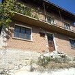 Big house for sale close to Bansko