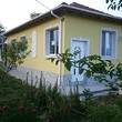 House for sale 17 km from Burgas