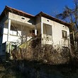 House for sale at the foot of Stara Planina