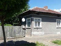 House for sale close to Danube