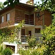 House for sale close to Dupnitsa