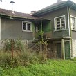 House for sale close to Gabrovo