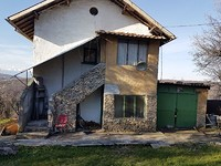 House for sale close to Ihtiman