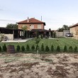 House for sale close to Plovdiv