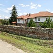 House for sale close to Sevlievo