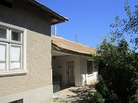 House for sale close to Shumen
