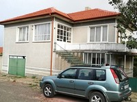 House for sale close to Varna