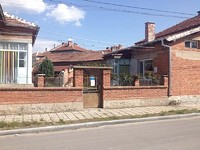 House for sale for sale in Svilengrad