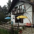 House for sale in Apriltsi
