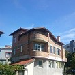 House for sale in Aytos