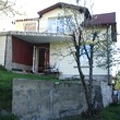 House for sale in Bankya