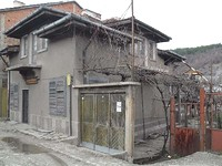 House for sale in Belovo