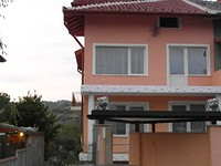 House for sale in Berkovitsa