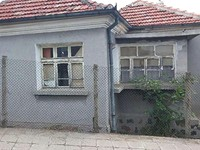 House for sale in Burgas