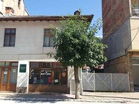 House for sale in Chepelare
