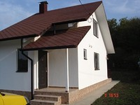 House for sale in Dobrich