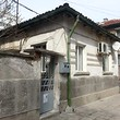 House for sale in Haskovo