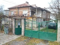 House for sale in Kameno