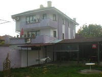 House for sale in Kazanlak