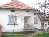 House for sale in Knezha