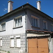 House for sale in Kostenets