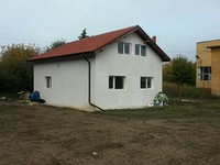 House for sale in Kozlodui
