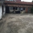 House for sale in Kubrat