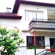 House for sale in Lukovit