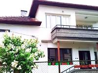 House for sale in Lukovit