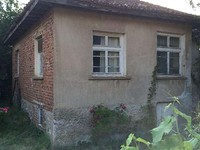 House for sale in Malko Tarnovo