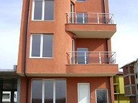 House for sale in Nessebar